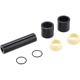 Fox Racing Shox Kit de montage hardwear 5 pièces 6x49,78mm